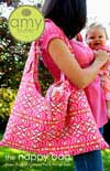 The Nappy Bag - Retail $12.95