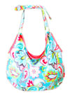 The Julia Bag Pattern - Retail $9.00