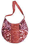 The Rita Bag Pattern - Retail $10.00