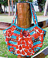 Maggie May Bag Pattern * - Retail $9.00