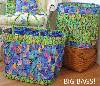 Clutter Catchers Pattern - Retail #10.00