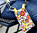 Sissy's Cell Phone Pouch - Retail $9.00