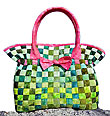 Adorable Bag Pattern - Retail $9.00