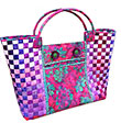 Atlantic Tote Pattern - Retail $9.00