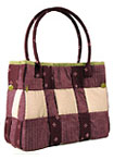 Bar Harbor Tote Pattern - Retail $9.00
