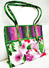 Sugarloaf Swing Bag Pattern - Retail $9.00