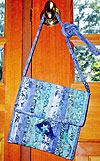 Thimballina Bag Pattern - Retail $9