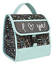 Grab Some Grub Lunch Bag Pattern - Retail $9.95