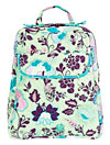 Got Your Back Backpack Purse Pattern - Retail $9.95