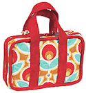 Tech Tote Pattern - Retail $9.95