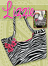 Lizzie Bag Pattern - Retail $9.00