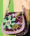 Matilda Bag Pattern - Retail $10.00