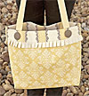 The Delaney Bag Pattern - Retail $8.50