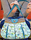 Caitlyn Handbag Pattern - Retail $12.95