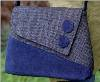 The Sedgeford Bag Pattern - Retail $10.00