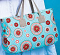 Tailored Bags Pattern * - Retail $9.00