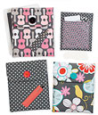 Quickie iPad Pocket Pattern - Retail $9.00