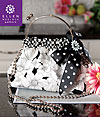 The Interchangeable 1 Bag Pattern AS Kit * - Retail $35.99