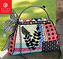 The Interchangeable 2 Bag Pattern S Kit * - Retail $36.99