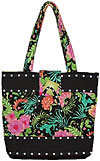 A Heavenly Textured Handbag Pattern - Retail $10