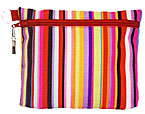 The Perfect Pouch Pattern - Retail $8.00