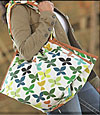 Gypsy Hobo Pattern - Retail $9.99