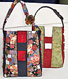 The Belt Bag Pattern - Retail $9.00