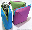 Bendy Bag Pattern - Retail $10.00