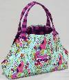 Molly Maker Bag Pattern - Retail $10.00