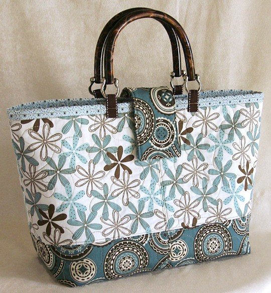 Miranda Day Bag - Retail $10.00