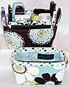 Suzi Purse Insert and More - Retail $10.00