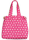 Hampton Tote Pattern - Retail $10.00