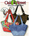 Good Golly Miss Molly Purse Pattern * - Retail $9.50
