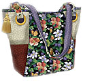 Magic Bag Pattern - Retail $9.50