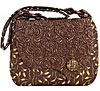 Serenity II Shoulder Bag Pattern - Retail $8.95