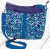 Paris Purse Pattern - Retail $10.00