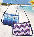 Aruba Bag Pattern - Retail $10.00