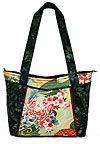 Brentwood Tote Pattern - Retail $10