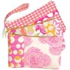 Little Glam Bag - Retail $10