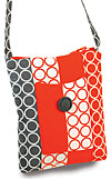 Sonoma Swing Bag Pattern - Retail $10
