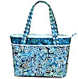 Riviera Handbag Pattern - Retail $10.00