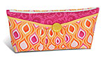 Cancun Clutch Pattern - Retail $10.00