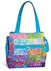 Hamptons Handbag Pattern - Retail $10.00