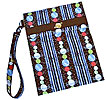 Easy E-Reader Case Pattern - Retail $9.00