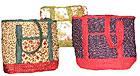 Paula's Purse Pattern - Retail $9.00