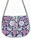 Islander Bag Pattern - Retail $9.00