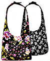 Sew Sausalito Bag Pattern - Retail $10.00