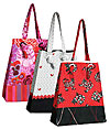 Cape Cod Carry-All Bag Pattern - Retail $9.50