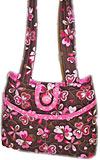 Not My Mommy's Purse Pattern - Retail $10.00