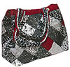 Rumbleford Bag Pattern - Retail $9.00